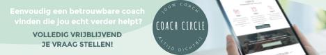 Coach circle coaching