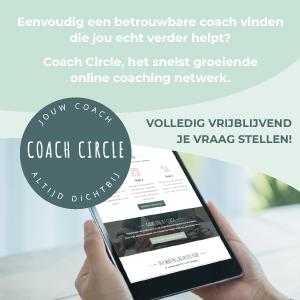Netwerk van Coaches